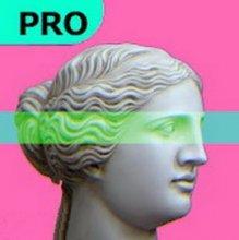Vaporgram Pro: Vaporwave & Glitch Photo Editor v6.4 [En/Ru]
