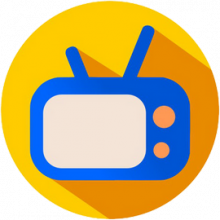 Light HD TV Premium 1.10.17 Ru (Android)