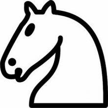 Lichess 4.8.0 [Ru/Multi] - Мобильный шахматный клиент