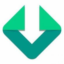 Download Accelerator Plus Premium v20170822 (Android)