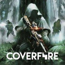 Cover Fire 1.17.0 apk [Ru]