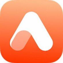 AirBrush v4.7.1 apk [Ru/Multi] - редактор бесплатно