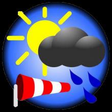 Weather Live Premium 6.37.0 Ru [Android] бесплатно