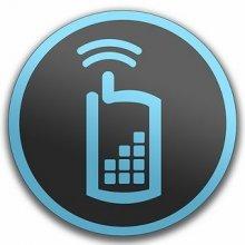 Autoresponder   SMS Scheduler 7.5.4 [Android]
