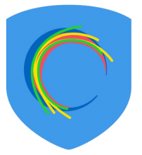 Hotspot Shield Elite VPN Proxy & Wi-Fi Security 5.8.1 [Android]