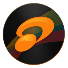 jetAudio Music Player Plus v9.6.1 Mod [Android]