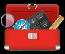 Smart Tools BY PC Mehanik PRO 18.1 (Ru) [Android] бесплатно