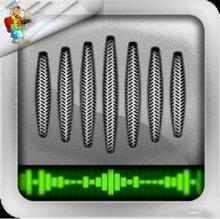 Старое Радио 2.4.8 [Ru]
