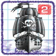 Морской бой 2 v1.8.0 [Android]