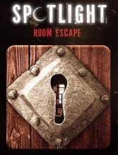 Spotlight: Room Escape 6.4 [Ru/Multi]