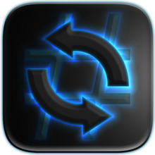Root Cleaner 7.1.4 [Android]