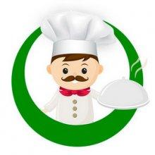 Рецепты с фото. Книга рецептов Smachno Premium 1.65 [Android]