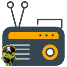 Радионет (радио онлайн) 1.67 [Ru/En]
