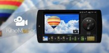 KineMaster – Pro Video Editor 4.2.5.10079.GP (Android)