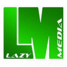 LazyMedia Plus 3.02 [Ru] - клиент популярных медиа-серверов