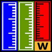 Калькулятор электрика v1.14 [Ru]