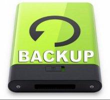 Super Backup & Restore 2.3.02 [Android] бэкап бесплатно