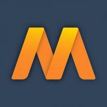 Moviebase Premium. Всё о фильмах и сериалах v.2.0.5 (Android)