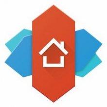 Nova Launcher Premium v6.2.3 apk [Ru/En] бесплатно