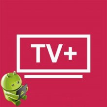 TV+ HD v1.1.12.0 / v1.1.6.1 apk Full + clone [Ru] ТВ бесплатно
