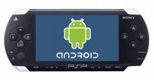 PPSSPP Gold - PSP emulator v1.4.2 (Android)