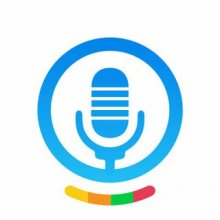 RecForge II Pro Audio Recorder v1.2.1g (Android)