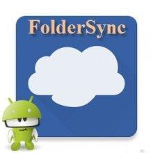 FolderSync Pro v2.9.0.98 [Ru/Multi]