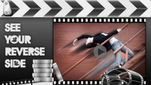 Reverse Movie FX PRO - Magic Video v1.3.9.9.4 (Android)