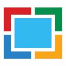 SPB TV Russia v1.9.5 AdFree [Ru] - онлайн ТВ каналы, фильмы и сериалы