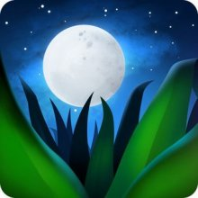 Relax Melodies: Sleep Sounds Premium v7.7 (Android)