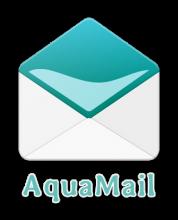 Aqua Mail Pro 1.11.0.581 [Android]