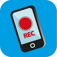 Call Recorder | Total Recall 2.0.60 [Android]