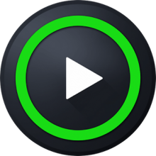 XPlayer v1.3.6.2 (Android)