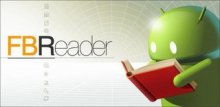 FBReader Premium 2.8.5 (Android)