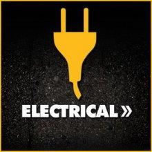 Электрические расчеты PRO v6.3.5 (Android)