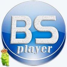 BSPlayer Pro 3.06.220 [Ru] - мультимедиа плеер бесплатно