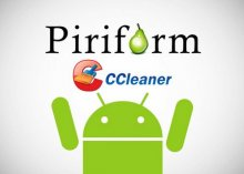 CCleaner Professional For Android 1.16.61