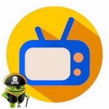 Лайт HD ТВ v1.5.7 AdFree [Ru]