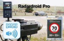 Radardroid Pro v3.50 [Android]