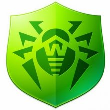 Dr.Web Security Space PRO v12.1.0 (Android)