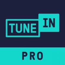TuneIn Radio 19.6 Pro (Android)