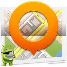 OsmAnd+ Maps & Navigation v3.4.8 [Ru/Multi]