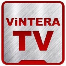 ViNTERA.TV v2.3.4 / v2.3.2 Android TV [Ru/En]