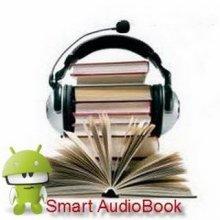 Smart AudioBook Player Pro v3.0.1 [Ru/En]