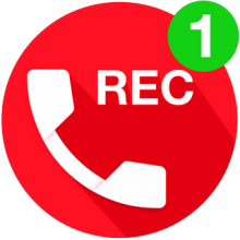 Automatic Call Recorder Pro 1.6.7 (Android)