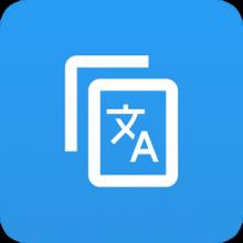 Экран Переводчик v1.19.00 [Android]