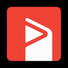 Smart AudioBook Player Pro v6.8.4 apk [Ru/En/Uk] бесплатно