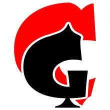 Карточные и настольные игры + онлайн 10.9 [Android]