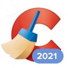CCleaner v5.4.1 Pro apk [Ru/Multi]