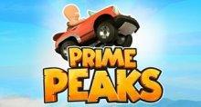 Prime Peaks v2.4.2 (Android)